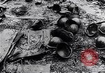 Image of Soviet soldiers during Hungarian Revolution Hungary, 1956, second 45 stock footage video 65675033231