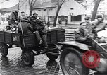 Image of Hungarian Revolution Hungary, 1956, second 27 stock footage video 65675033236
