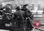 Image of Hungarian Revolution Hungary, 1956, second 28 stock footage video 65675033236