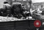 Image of Hungarian Revolution Hungary, 1956, second 29 stock footage video 65675033236