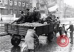 Image of Hungarian Revolution Hungary, 1956, second 30 stock footage video 65675033236