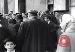 Image of Hungarian Revolution Hungary, 1956, second 32 stock footage video 65675033236