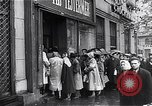 Image of Hungarian Revolution Hungary, 1956, second 33 stock footage video 65675033236