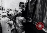 Image of Hungarian Revolution Hungary, 1956, second 40 stock footage video 65675033236