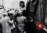 Image of Hungarian Revolution Hungary, 1956, second 41 stock footage video 65675033236