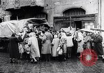 Image of Hungarian Revolution Hungary, 1956, second 42 stock footage video 65675033236