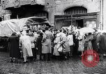Image of Hungarian Revolution Hungary, 1956, second 43 stock footage video 65675033236