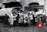 Image of Hungarian Revolution Hungary, 1956, second 44 stock footage video 65675033236