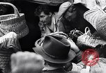 Image of Hungarian Revolution Hungary, 1956, second 46 stock footage video 65675033236