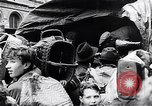 Image of Hungarian Revolution Hungary, 1956, second 49 stock footage video 65675033236