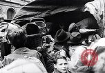 Image of Hungarian Revolution Hungary, 1956, second 50 stock footage video 65675033236