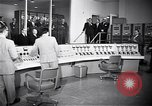 Image of Voice of America Greenville North Carolina USA, 1963, second 27 stock footage video 65675033242
