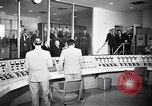 Image of Voice of America Greenville North Carolina USA, 1963, second 32 stock footage video 65675033242
