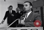 Image of Voice of America Greenville North Carolina USA, 1963, second 52 stock footage video 65675033242