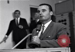 Image of Voice of America Greenville North Carolina USA, 1963, second 54 stock footage video 65675033242