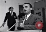 Image of Voice of America Greenville North Carolina USA, 1963, second 56 stock footage video 65675033242