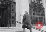 Image of Plan Caracas investigation United States USA, 1963, second 17 stock footage video 65675033245