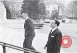 Image of Plan Caracas investigation United States USA, 1963, second 19 stock footage video 65675033245