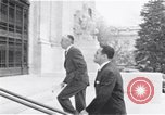 Image of Plan Caracas investigation United States USA, 1963, second 21 stock footage video 65675033245
