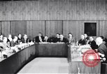 Image of Plan Caracas investigation United States USA, 1963, second 27 stock footage video 65675033245
