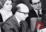 Image of Plan Caracas investigation United States USA, 1963, second 29 stock footage video 65675033245