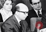 Image of Plan Caracas investigation United States USA, 1963, second 30 stock footage video 65675033245