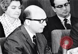 Image of Plan Caracas investigation United States USA, 1963, second 33 stock footage video 65675033245