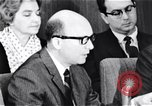 Image of Plan Caracas investigation United States USA, 1963, second 34 stock footage video 65675033245