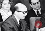 Image of Plan Caracas investigation United States USA, 1963, second 35 stock footage video 65675033245