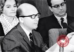 Image of Plan Caracas investigation United States USA, 1963, second 41 stock footage video 65675033245