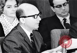 Image of Plan Caracas investigation United States USA, 1963, second 43 stock footage video 65675033245