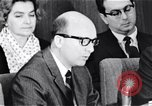 Image of Plan Caracas investigation United States USA, 1963, second 49 stock footage video 65675033245