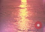 Image of sun Los Angeles California USA, 1976, second 1 stock footage video 65675033256