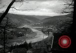 Image of industrial area Germany, 1946, second 20 stock footage video 65675033271