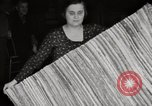 Image of textile mill United States USA, 1932, second 25 stock footage video 65675033282