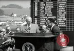 Image of Dwight D Eisenhower Iowa United States USA, 1953, second 56 stock footage video 65675033293