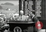 Image of Dwight D Eisenhower Iowa United States USA, 1953, second 58 stock footage video 65675033293