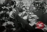 Image of Army McCarthy Hearings United States USA, 1954, second 3 stock footage video 65675033294