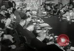 Image of Army McCarthy Hearings United States USA, 1954, second 5 stock footage video 65675033294