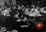 Image of Army McCarthy Hearings United States USA, 1954, second 7 stock footage video 65675033294