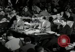 Image of Army McCarthy Hearings United States USA, 1954, second 12 stock footage video 65675033294