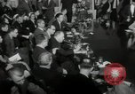Image of Army McCarthy Hearings United States USA, 1954, second 20 stock footage video 65675033294