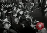 Image of Army McCarthy Hearings United States USA, 1954, second 21 stock footage video 65675033294