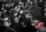 Image of Army McCarthy Hearings United States USA, 1954, second 22 stock footage video 65675033294