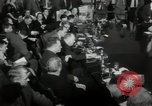 Image of Army McCarthy Hearings United States USA, 1954, second 23 stock footage video 65675033294