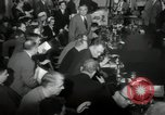 Image of Army McCarthy Hearings United States USA, 1954, second 24 stock footage video 65675033294