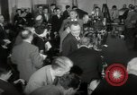 Image of Army McCarthy Hearings United States USA, 1954, second 25 stock footage video 65675033294