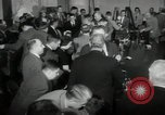 Image of Army McCarthy Hearings United States USA, 1954, second 27 stock footage video 65675033294