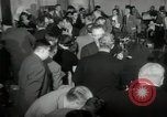 Image of Army McCarthy Hearings United States USA, 1954, second 28 stock footage video 65675033294