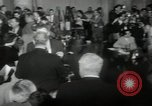 Image of Army McCarthy Hearings United States USA, 1954, second 29 stock footage video 65675033294